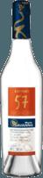 Savanna Lontan 57 rum
