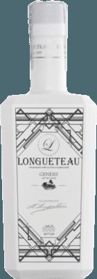 Longueteau 2017 Genesis rum