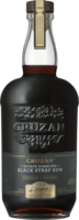 Cruzan Estate Diamond Black Strap rum