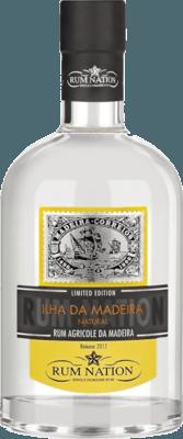 Rum Nation Ilha da Madeira rum