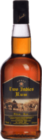 Small amrut two indies