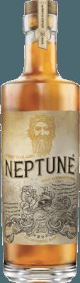 Neptune Gold 3-Year rum