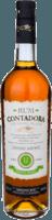 Contadora Premium Reserva 12-Year rum