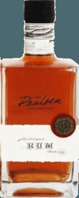 Foursquare The Paulsen Collection rum