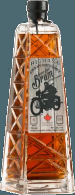 Rig Hand Brum rum