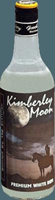 Kimberley Moon White rum