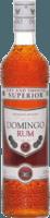 Domingo Superior Dark rum