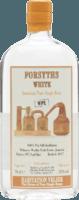 Habitation Velier 2017 Forsyths White WPE (bottled) rum