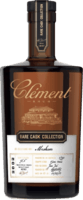 Clement Rare Cask Collection Abraham 15-Year rum