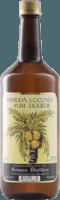 Gosling's Bermuda Coconut Rum Liqueur rum