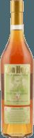 Ron Hero Solera 15-Year rum