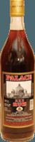 Palace XXX rum
