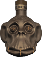 Deadhead Dark Chocolate rum