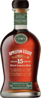 Appleton Estate 15-Year rum