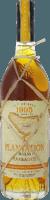 Plantation 1995 Barbados rum