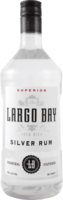 Largo Bay Superior Silver rum