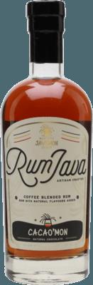 RumJava Cacao'mon rum