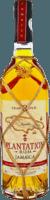 Plantation Jamaica 8 rum