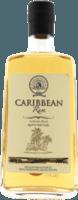 Duncan Taylor Caribbean Blended rum