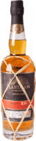 Plantation 2004 Haiti Single Cask rum