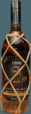 Plantation 1999 Trinidad Banyuls Finish rum