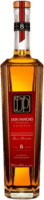 Origenes Don Pancho Reserva 8-Year rum