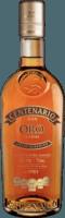 Centenario Oro Añejo Superior 4-Year rum