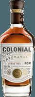 Ron Colonial Reserva Especial rum