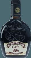 Centenario Café rum