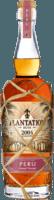 Plantation 2004 Peru rum