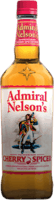 Small admiral nelson s cherry spiced