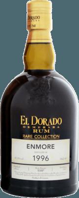 El Dorado 1996 Enmore rum