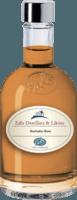 Rum & Cane Barbados Vom Fass rum