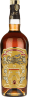 Millonario 10th Anniversary Cincuenta rum