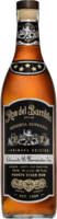 Ron Del Barrilito Reserva Suprema 5 Stars rum