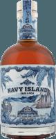 Navy Island Navy Strenght rum
