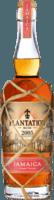 Plantation 2005 Jamaica rum