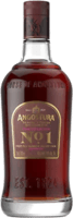 Angostura Number 1 Sherry Cask rum