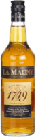 La Mauny Ambre rum
