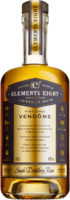Elements 8 Vendôme rum