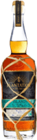 Plantation Multi Islands XO Côteaux Du Layon rum