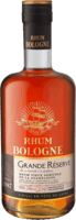 Bologne Grande Réserve rum