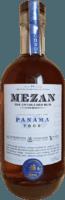 Mezan 2008 Panama 10-Year rum