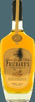 Prichard's Peach Mango rum