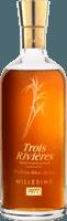 Trois Rivieres 1977 rum