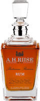A. H. Riise Platinum Reserve rum