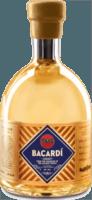 Bacardi Legacy rum