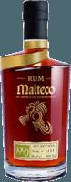 Malteco 1990 rum