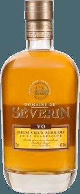 Domaine de Severin VO rum
