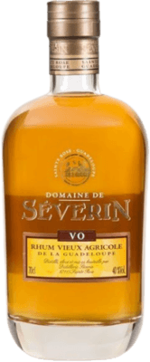 Domaine de Severin VO 3-Year rum